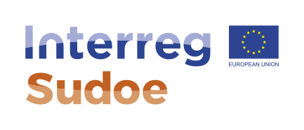 Interreg-Sudoe