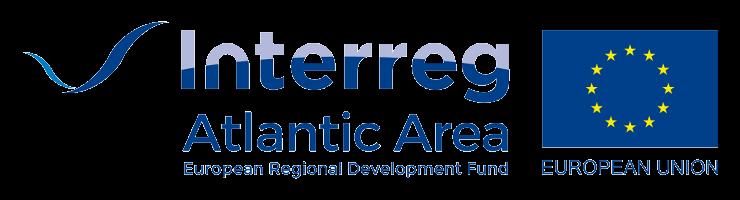 Interreg_Espace Atlantique
