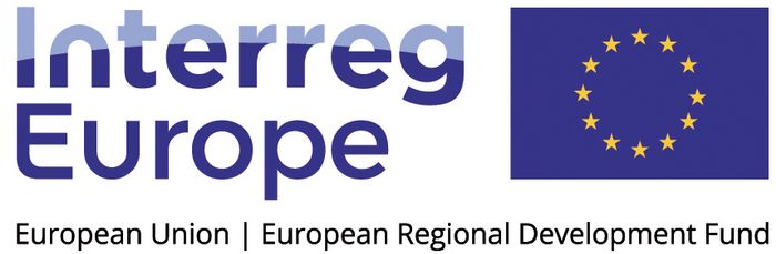 Interreg_Europe_20150303_FINAL