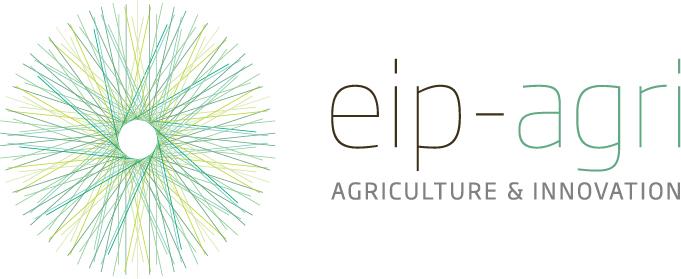 Logo_EIP_logo_RGB_hor_LR
