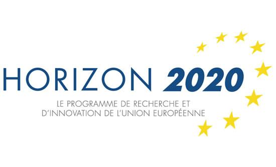 Logo_H2020