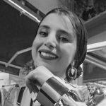 BENZERARA Lilia_nb2