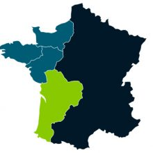 carte_nouvelle_aquitaine